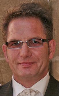 SAS Sicherheit Andreas Schneider Kontakt aufnehmen